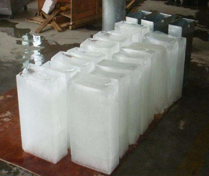 苏州工业降温冰块